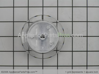 Frigidaire Knob-Timer-Gallery 131810500 from AppliancePartsPros.com