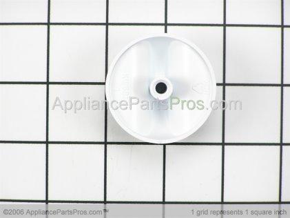 Frigidaire Knob, Timer Washer 131167601 from AppliancePartsPros.com