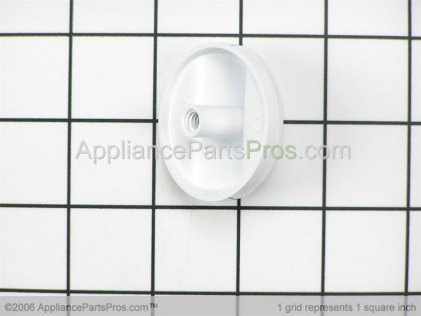 Frigidaire Knob, Timer Washer 131167601 from AppliancePartsPros.com