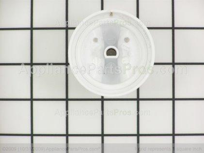 Frigidaire Knob-Timer,white/gray 131694600 from AppliancePartsPros.com