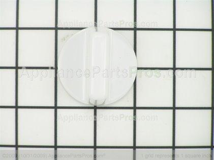 Frigidaire Knob-Timer White Midln Delta MF1 131978301 from AppliancePartsPros.com
