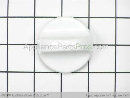 Frigidaire Knob, Timer Wshr (wh) 131140601 from AppliancePartsPros.com