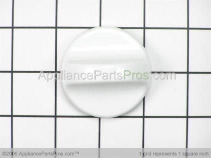 Frigidaire Knob, Timer Wshr (wh) 131140601 from AppliancePartsPros.com