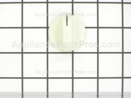 Frigidaire Knob-Warmer 316109101 from AppliancePartsPros.com
