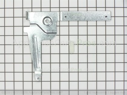 Frigidaire L/h Hinge 5304409913 from AppliancePartsPros.com