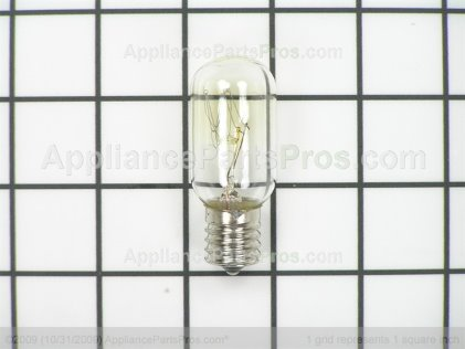 Frigidaire Lamp 5304464090 from AppliancePartsPros.com