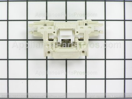 Frigidaire Latch 5304482428 from AppliancePartsPros.com