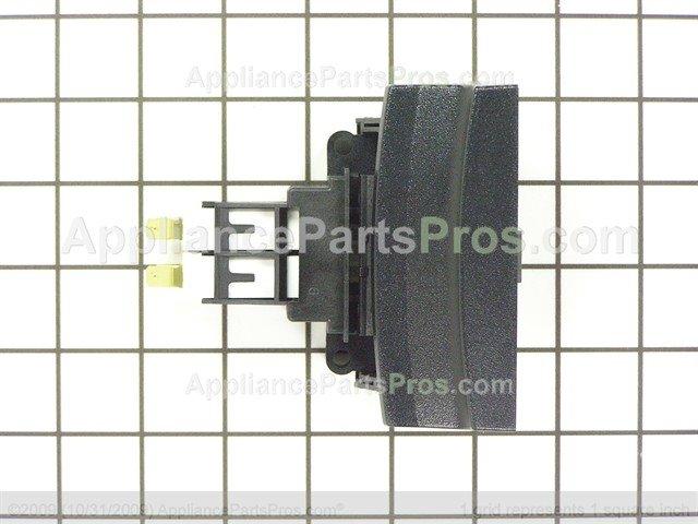 Frigidaire A00099902 Latch Appliancepartspros Com