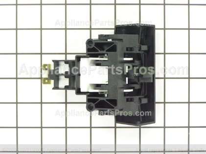 Frigidaire Latch A00099902 from AppliancePartsPros.com