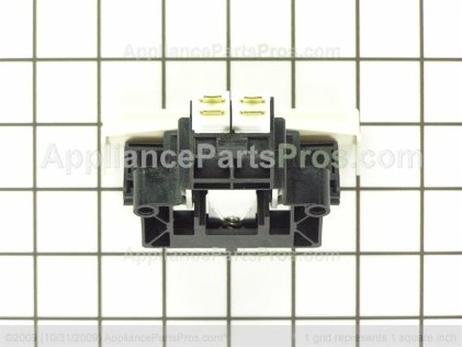 Frigidaire Latch A00104103 from AppliancePartsPros.com