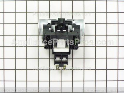 Frigidaire Latch Assy A00104101 from AppliancePartsPros.com