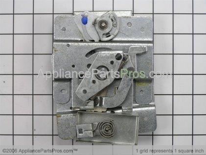 Frigidaire Latch, Door 5303015453 from AppliancePartsPros.com