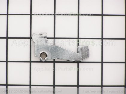 Frigidaire Latch Head 5304451511 from AppliancePartsPros.com