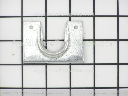 Frigidaire Latch, Oven Door 5303310536 from AppliancePartsPros.com