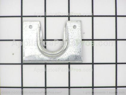 Frigidaire Latch, Oven Door 5303310536 from AppliancePartsPros.com
