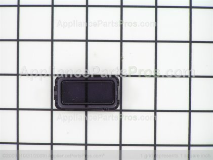 Frigidaire Lens 134428900 from AppliancePartsPros.com