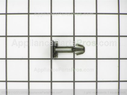 Frigidaire Lens 318319020 from AppliancePartsPros.com