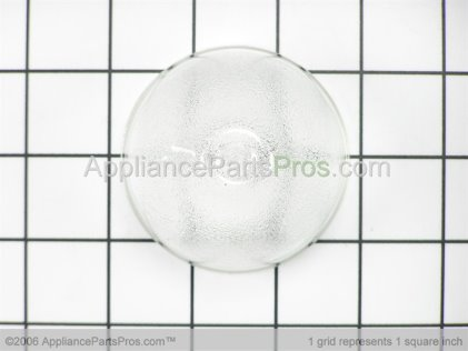 Frigidaire Lens 318406100 from AppliancePartsPros.com