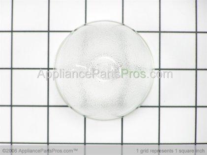 Frigidaire Lens 318406100 from AppliancePartsPros.com