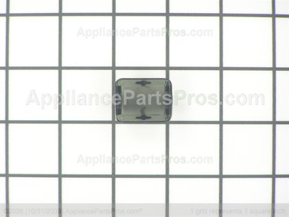 Frigidaire Lens, Led Display 316239000 from AppliancePartsPros.com
