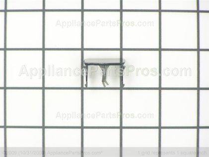 Frigidaire Lens, Led Display 316239000 from AppliancePartsPros.com