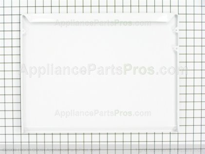 Frigidaire Lid 5303212872 from AppliancePartsPros.com