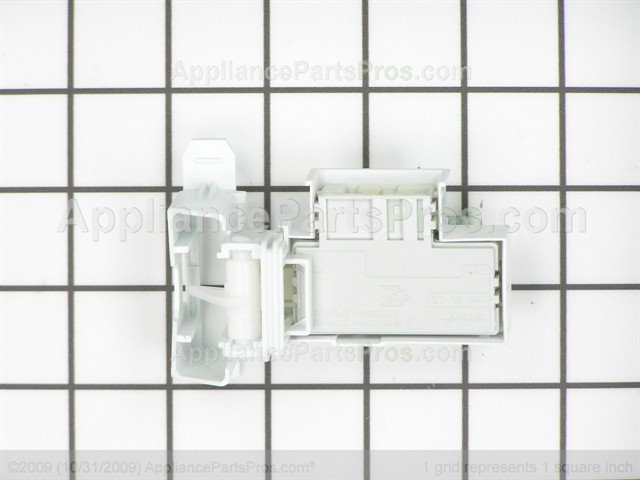 Frigidare Refrigerator Parts - Best Refrigerator 2017