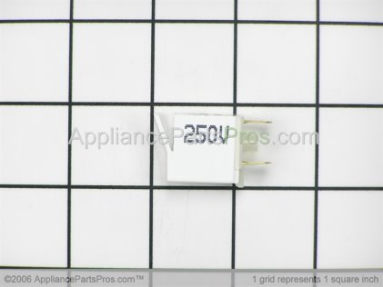 Frigidaire Light 3200297 from AppliancePartsPros.com