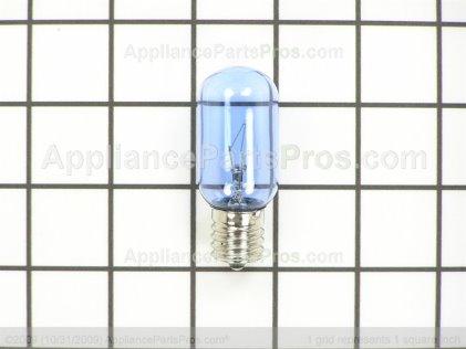 Frigidaire Light Bulb 297114000 from AppliancePartsPros.com