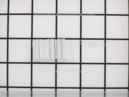Frigidaire Light Pipe 134557300 from AppliancePartsPros.com