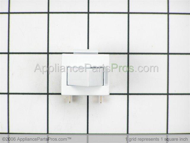 frigidaire light switch 5309918806 ap2153310_02_l frigidaire 5309918806 light switch appliancepartspros com  at eliteediting.co