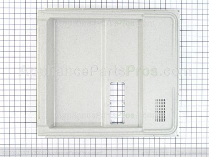 Frigidaire Liner 154494603 from AppliancePartsPros.com
