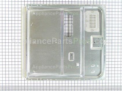 Frigidaire Liner 154494603 from AppliancePartsPros.com