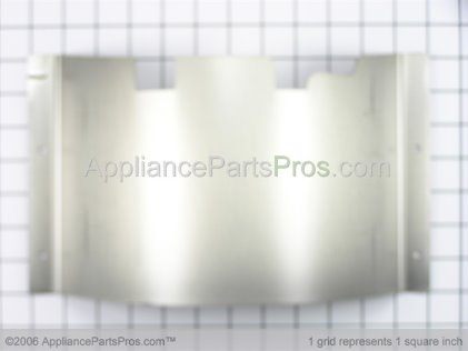 Frigidaire Liner 241530402 from AppliancePartsPros.com