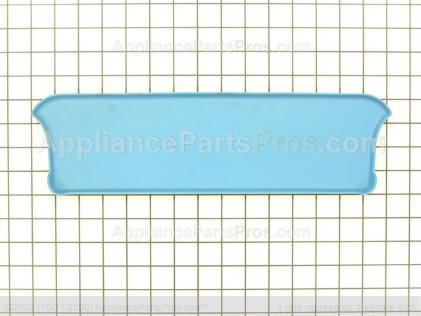 Frigidaire Liner 241779901 from AppliancePartsPros.com