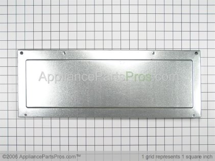 Frigidaire Liner 316403200 from AppliancePartsPros.com
