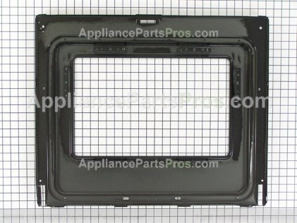 Frigidaire Liner 316423701 from AppliancePartsPros.com