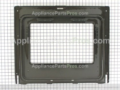 Frigidaire Liner 316423705 from AppliancePartsPros.com