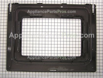 Frigidaire Liner 316423801 from AppliancePartsPros.com