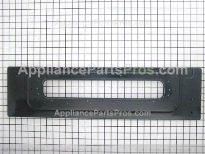 Frigidaire Liner 316450003 from AppliancePartsPros.com
