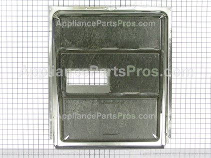 Frigidaire Liner Assembly 5304475579 from AppliancePartsPros.com