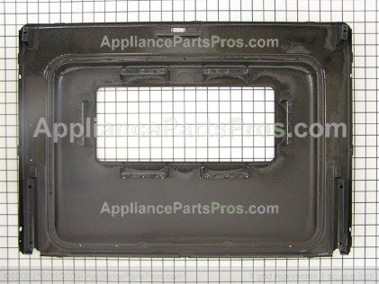 Frigidaire Liner, Oven Door 316066610 from AppliancePartsPros.com