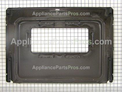 Frigidaire Liner, Oven Door 316066610 from AppliancePartsPros.com