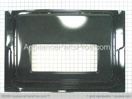 Frigidaire Liner`oven Door 316230604 from AppliancePartsPros.com