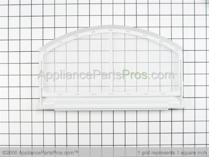 Frigidaire Lint Screen 3205015 from AppliancePartsPros.com
