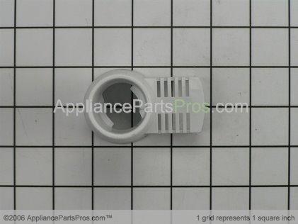 Frigidaire Lower Spray Arm Support 154294101 from AppliancePartsPros.com