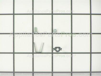Frigidaire Lp Conversion Kit 80880910 from AppliancePartsPros.com