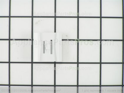 Frigidaire Lug-Dairy Compartme 241515901 from AppliancePartsPros.com