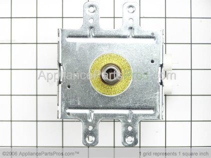 Frigidaire Magnetron 396112000 from AppliancePartsPros.com
