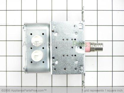 Frigidaire Magnetron 396112000 from AppliancePartsPros.com